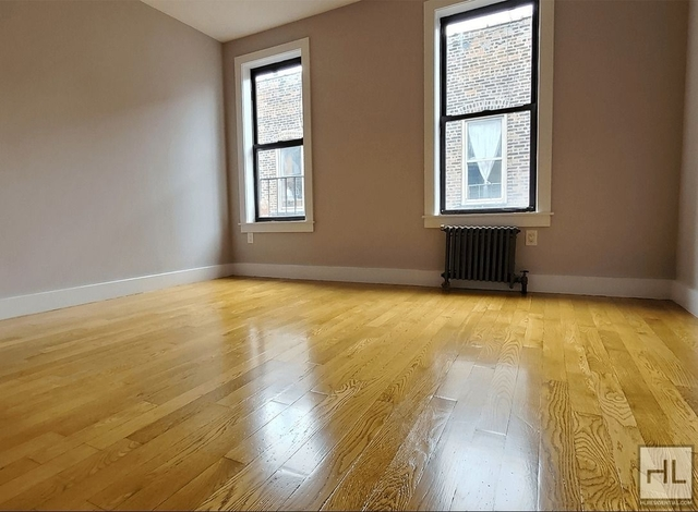 4 Bedrooms, Hamilton Heights Rental in NYC for $3,650 - Photo 1