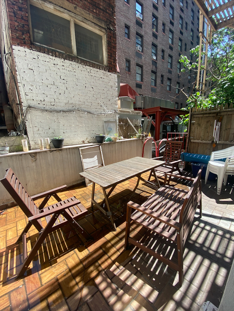 Studio, Turtle Bay Rental in NYC for $1,828 - Photo 1