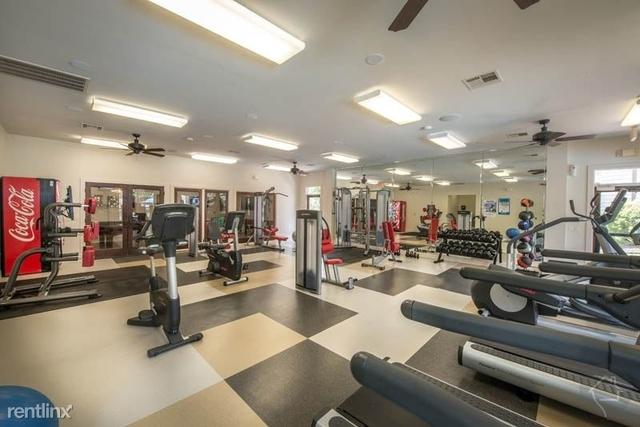 1 Bedroom, Sterling Ridge Rental in Houston for $1,150 - Photo 1