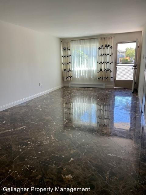 2 Bedrooms, Upper East Rental in Santa Barbara, CA for $2,800 - Photo 1