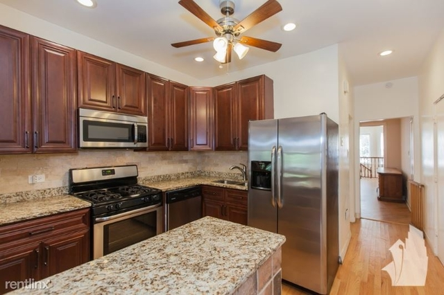 2 Bedrooms, Andersonville Rental in Chicago, IL for $1,615 - Photo 1