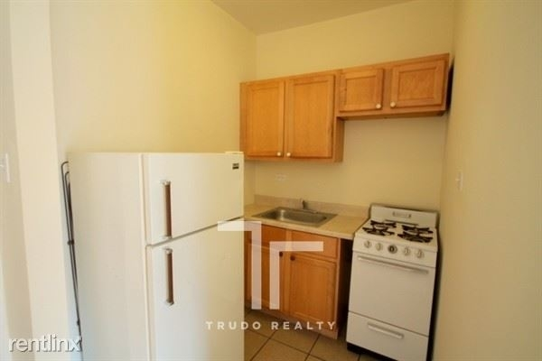 1 Bedroom, Ravenswood Rental in Chicago, IL for $1,095 - Photo 1
