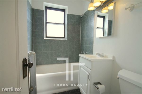 1 Bedroom, Ravenswood Rental in Chicago, IL for $995 - Photo 1