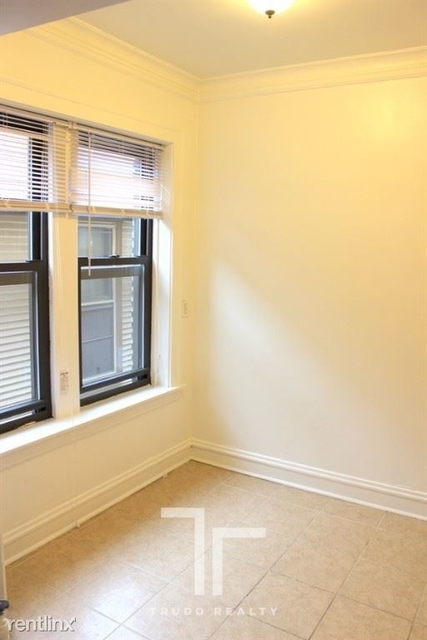 1 Bedroom, Ravenswood Rental in Chicago, IL for $1,070 - Photo 1