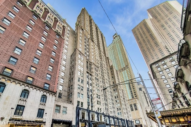 2 Bedrooms, Gold Coast Rental in Chicago, IL for $11,500 - Photo 1