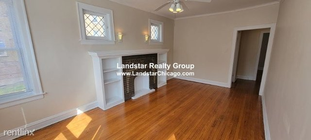 2 Bedrooms, Horner Park Rental in Chicago, IL for $1,475 - Photo 1