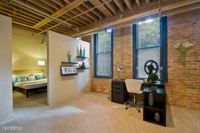 1 Bedroom, Old Town Rental in Chicago, IL for $1,770 - Photo 1