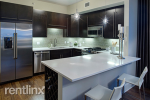 3 Bedrooms, Near North Side Rental in Chicago, IL for $5,747 - Photo 1