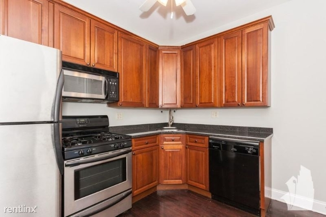 1 Bedroom, Ravenswood Rental in Chicago, IL for $1,750 - Photo 1