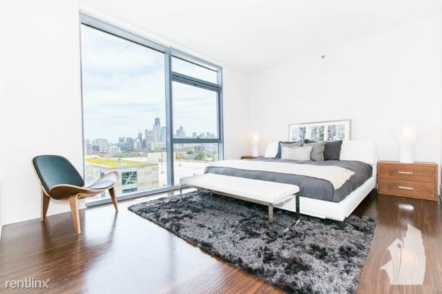 1 Bedroom, Goose Island Rental in Chicago, IL for $2,555 - Photo 1