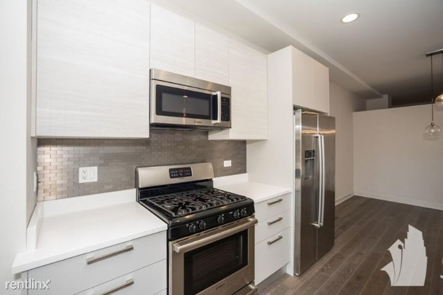 2 Bedrooms, Near North Side Rental in Chicago, IL for $3,600 - Photo 1