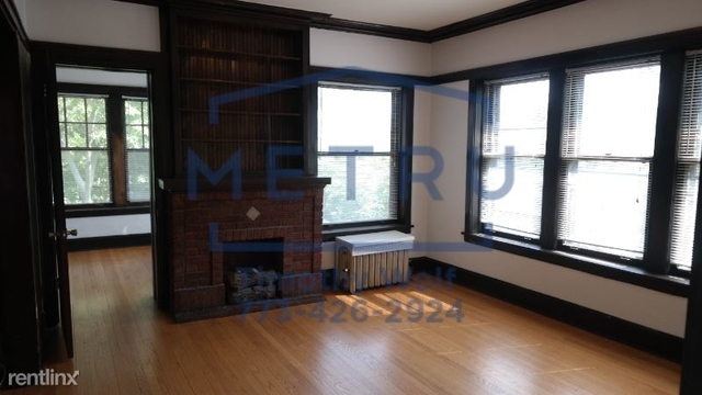 2 Bedrooms, Andersonville Rental in Chicago, IL for $1,700 - Photo 1