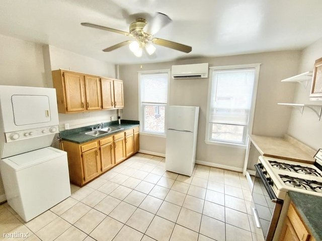2 Bedrooms, Federal Hill - Montgomery Rental in Baltimore, MD for $1,700 - Photo 1