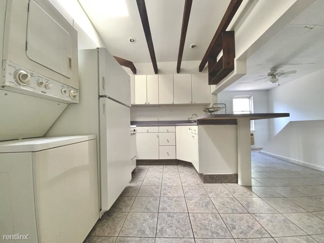 1 Bedroom, Allegheny West Rental in Philadelphia, PA for $1,185 - Photo 1