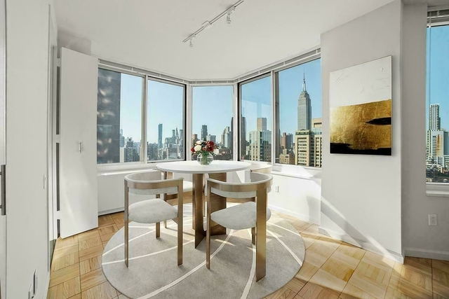 2 Bedrooms, Murray Hill Rental in NYC for $7,879 - Photo 1