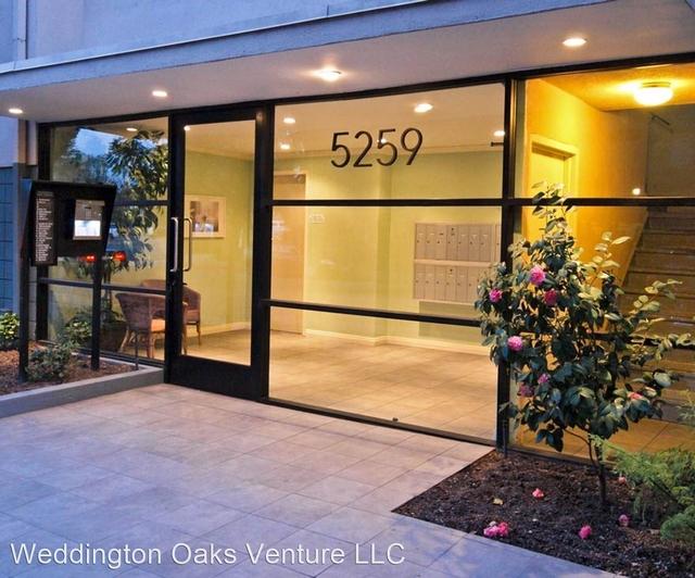 1 Bedroom, Sherman Oaks Rental in Los Angeles, CA for $1,650 - Photo 1