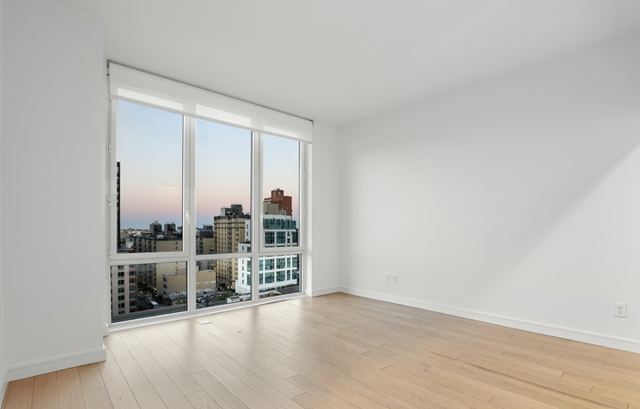 Studio, Long Island City Rental in NYC for $2,586 - Photo 1