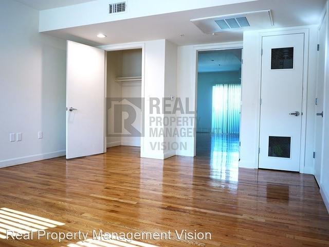 1 Bedroom, Westlake North Rental in Los Angeles, CA for $1,670 - Photo 1