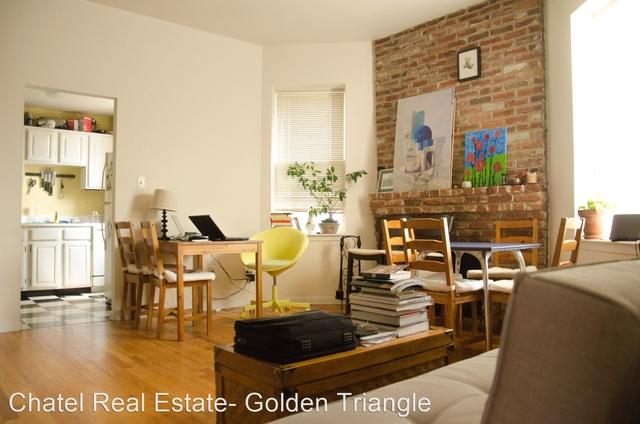 1 Bedroom, Dupont Circle Rental in Washington, DC for $1,975 - Photo 1