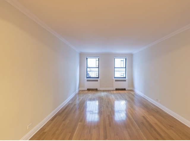 1 Bedroom, Gramercy Park Rental in NYC for $5,650 - Photo 1