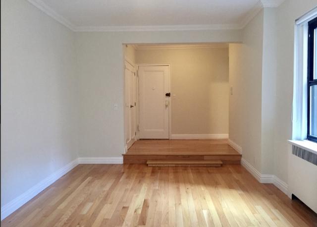 Studio, Gramercy Park Rental in NYC for $2,938 - Photo 1