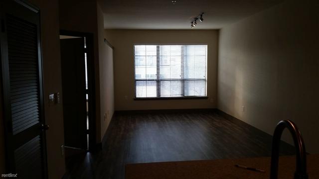 1 Bedroom, Midtown Rental in Houston for $1,274 - Photo 1
