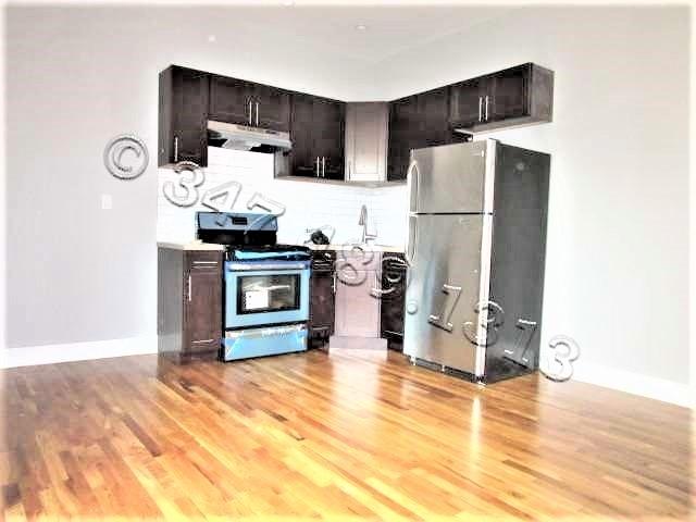3 Bedrooms, Weeksville Rental in NYC for $2,240 - Photo 1