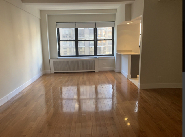 Studio, Sutton Place Rental in NYC for $2,496 - Photo 1
