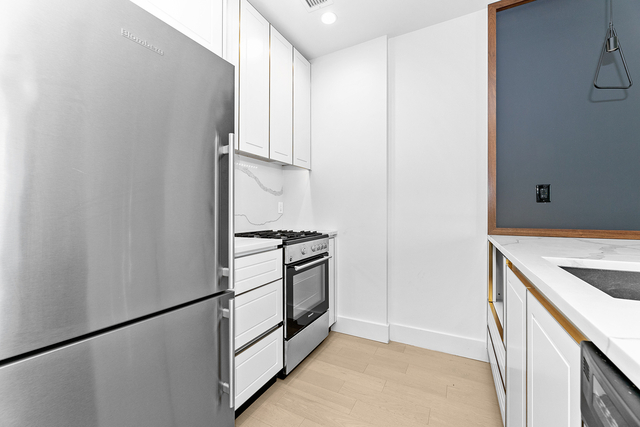 2 Bedrooms, Greenwood Heights Rental in NYC for $3,900 - Photo 1