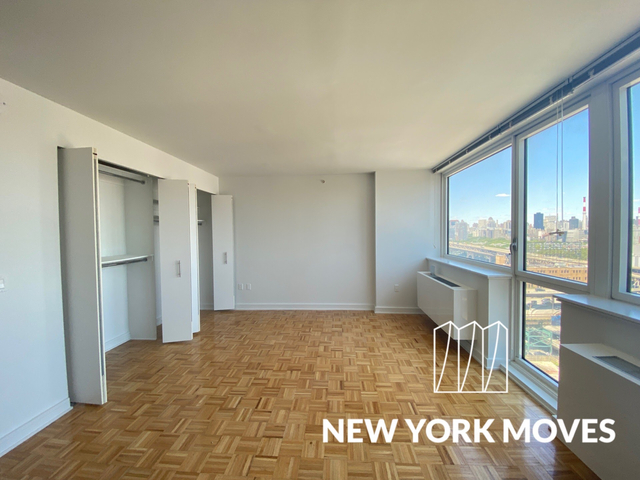 Studio, Long Island City Rental in NYC for $2,465 - Photo 1