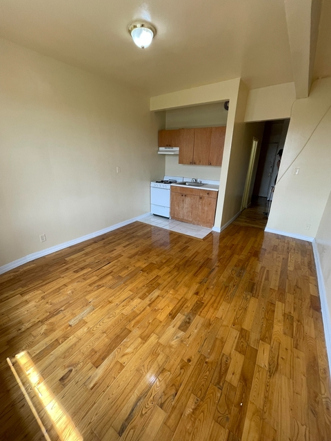 Studio, Hamilton Heights Rental in NYC for $1,400 - Photo 1
