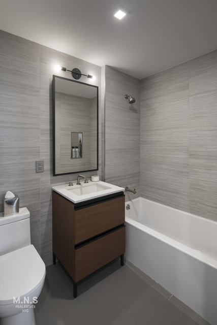 1 Bedroom, Flatbush Rental in NYC for $2,681 - Photo 1