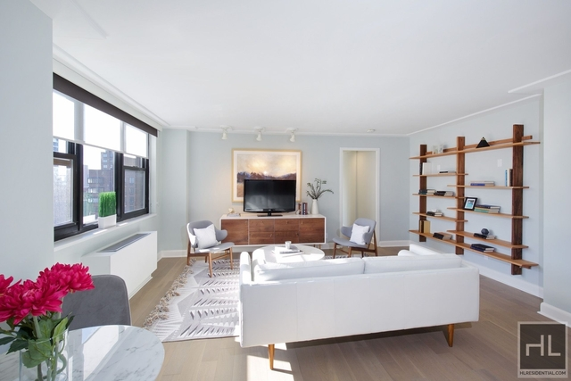 Studio, Rose Hill Rental in NYC for $3,310 - Photo 1