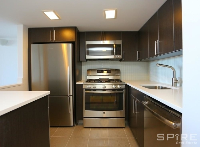 Studio, West Village Rental in NYC for $5,625 - Photo 1