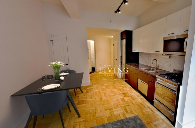 1 Bedroom, Financial District Rental in NYC for $3,176 - Photo 1