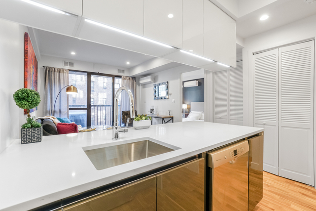 1 Bedroom, Central Harlem Rental in NYC for $2,175 - Photo 1