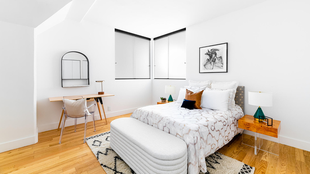 1 Bedroom, Upper East Side Rental in NYC for $5,844 - Photo 1