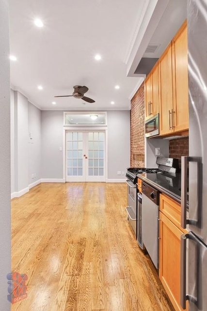 1 Bedroom, Rose Hill Rental in NYC for $2,745 - Photo 1
