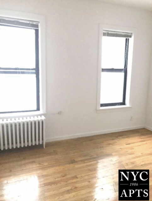 1 Bedroom, Turtle Bay Rental in NYC for $1,900 - Photo 1