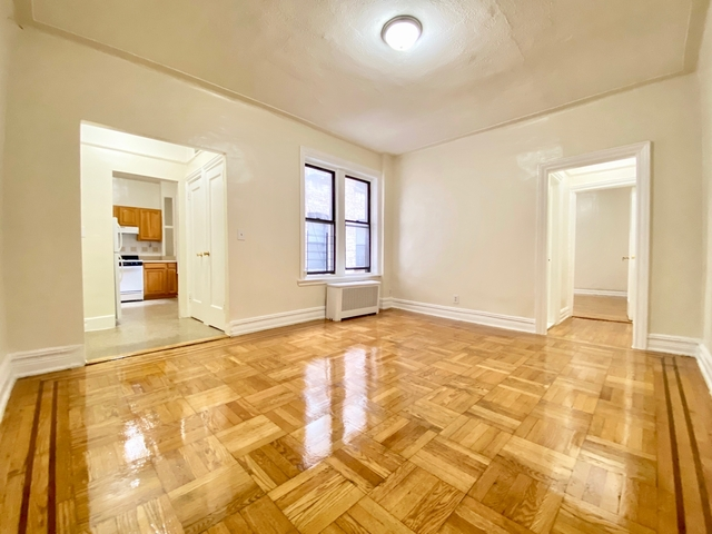 1 Bedroom, Wingate Rental in NYC for $1,650 - Photo 1