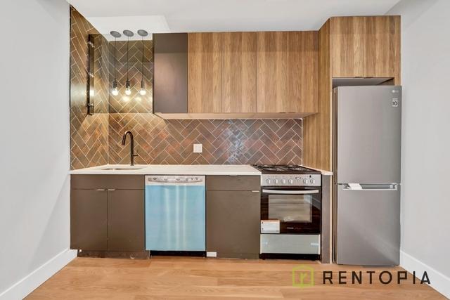 3 Bedrooms, Bushwick Rental in NYC for $2,807 - Photo 1