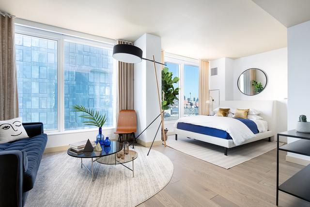 Studio, Williamsburg Rental in NYC for $1,995 - Photo 1