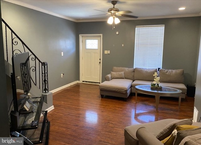 3 Bedrooms, Overbrook Rental in Philadelphia, PA for $1,750 - Photo 1