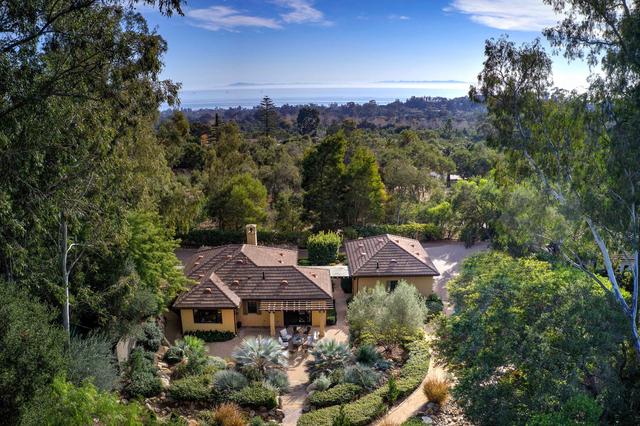 1 Bedroom, Santa Barbara Rental in Santa Barbara, CA for $12,000 - Photo 1
