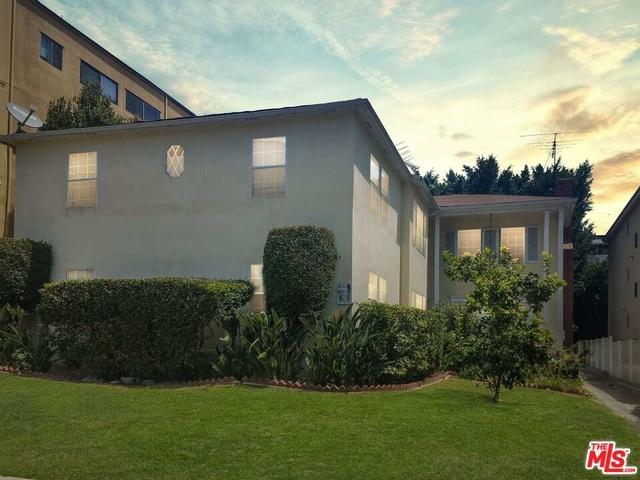 1 Bedroom, Westwood Rental in Los Angeles, CA for $2,500 - Photo 1