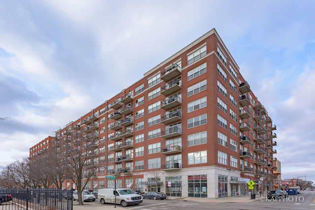 2 Bedrooms, Near West Side Rental in Chicago, IL for $2,300 - Photo 1