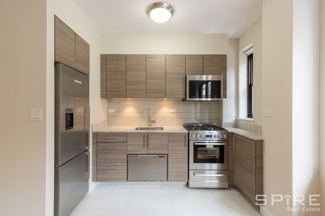 1 Bedroom, Sutton Place Rental in NYC for $3,053 - Photo 1