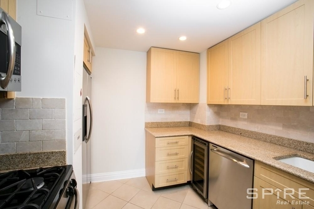 1 Bedroom, Murray Hill Rental in NYC for $4,492 - Photo 1