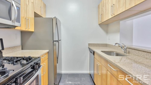 1 Bedroom, Chelsea Rental in NYC for $4,404 - Photo 1