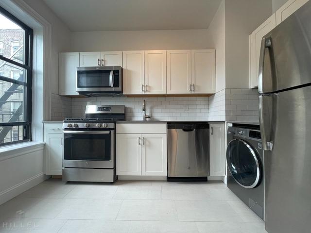 1 Bedroom, Astoria Rental in NYC for $2,395 - Photo 1